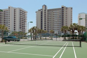 Gulf Shores Orange Beach cheap condo rentals