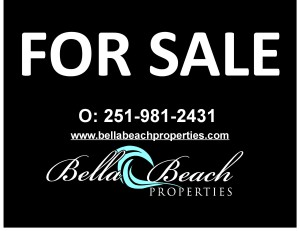 Orange Beach Real Estate