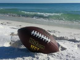 best places to watch football in Gulf Shores