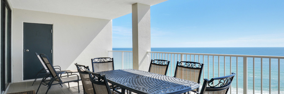 Pelican Pointe, Orange Beach