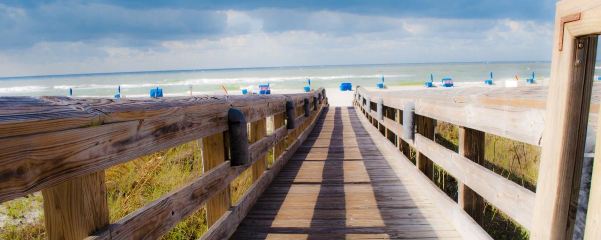 Gulf Ss Orange Beach Attractions Bella Properties